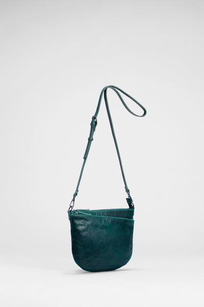 Kulma Small Bag