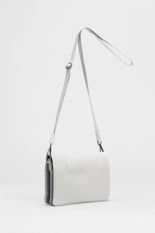 Innset Small Bag