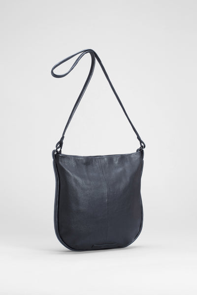 Karia Large Bag