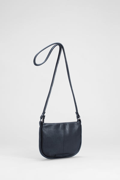 Karia Small Bag
