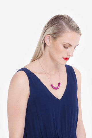Lerum Necklace