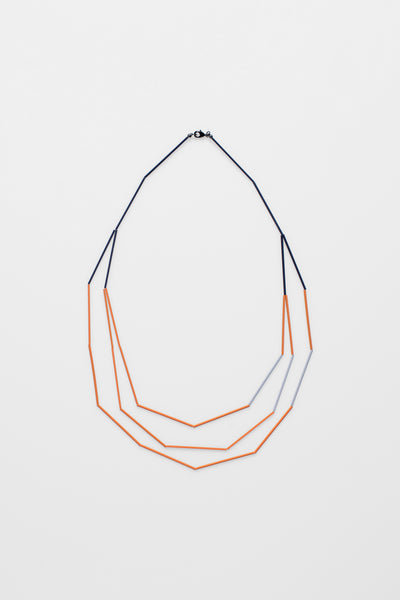Capa Necklace