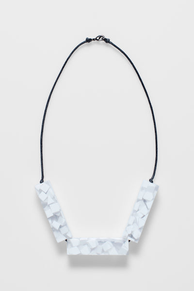 Ferrara Stick Necklace