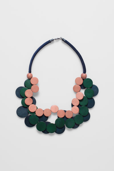 Sona Necklace