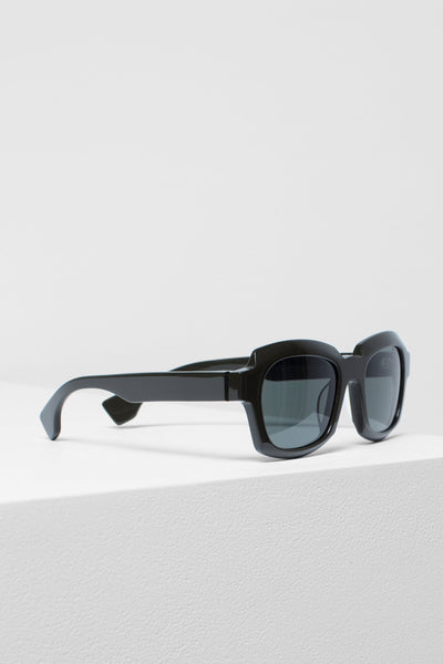 Jordet Sunglasses