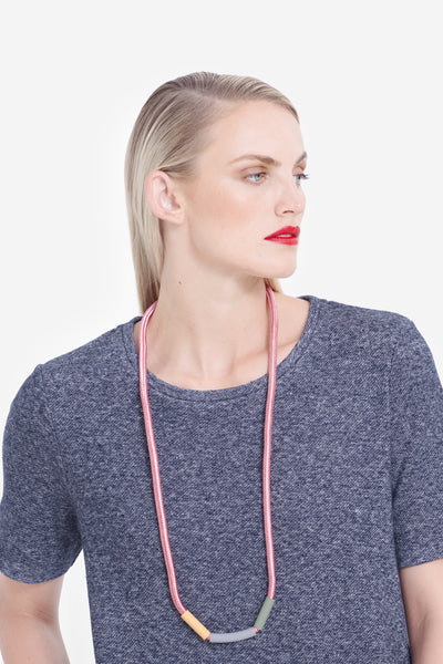Vara Necklace
