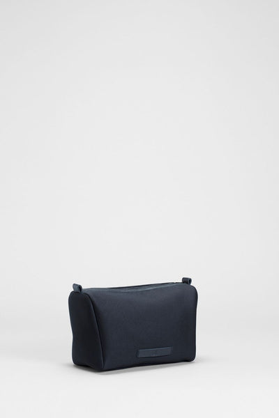 Bara Toiletry Bag