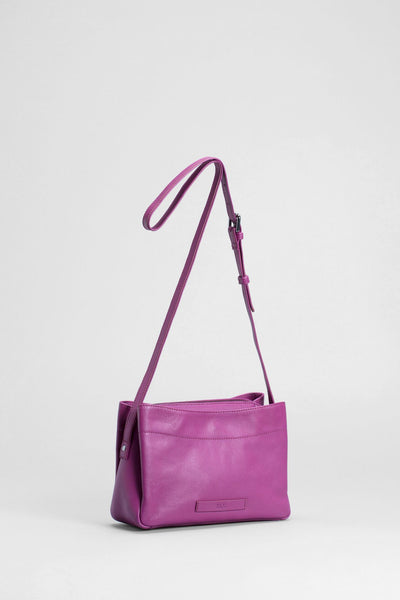 Indal Small Bag