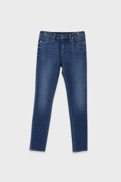 Oslo-denim-jeans-blue-front