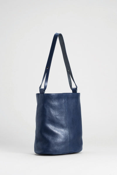 Holte Bucket Handbag