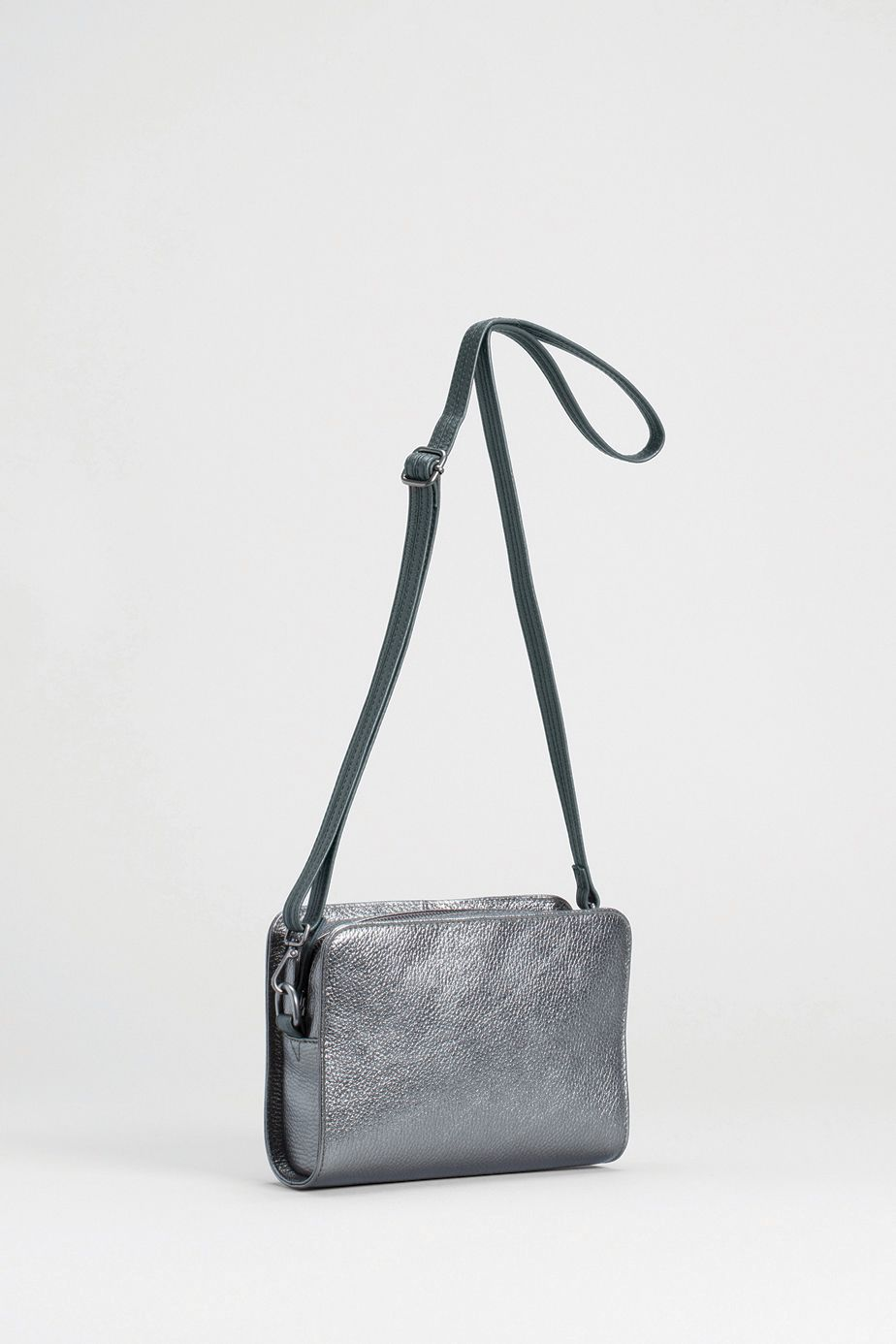 Malov Small Bag