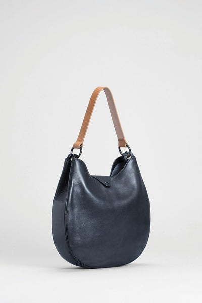 Vesko Large Handbag