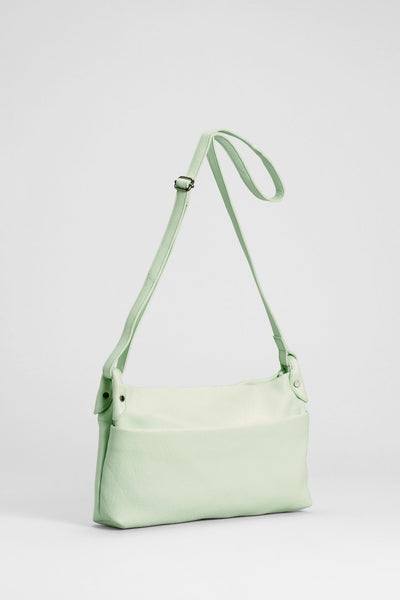 Shelter Small Bag