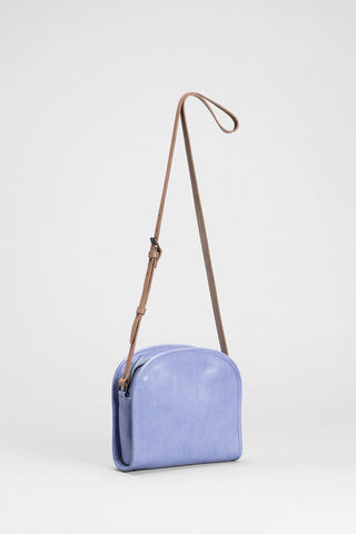 Sale Kurva Messenger Bag