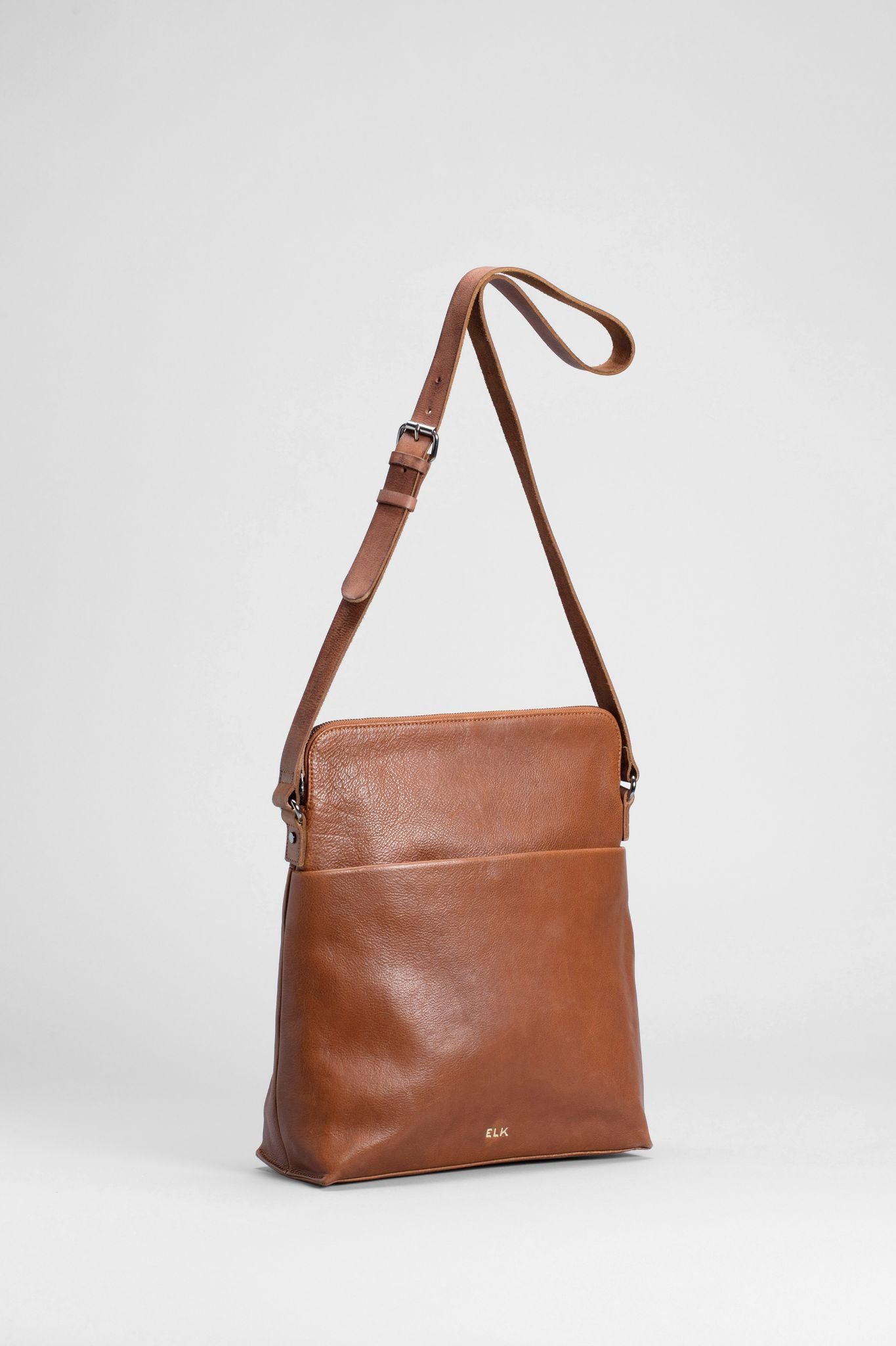 Idre Large Bag