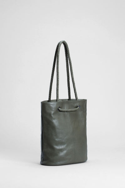 Hede Large Bag