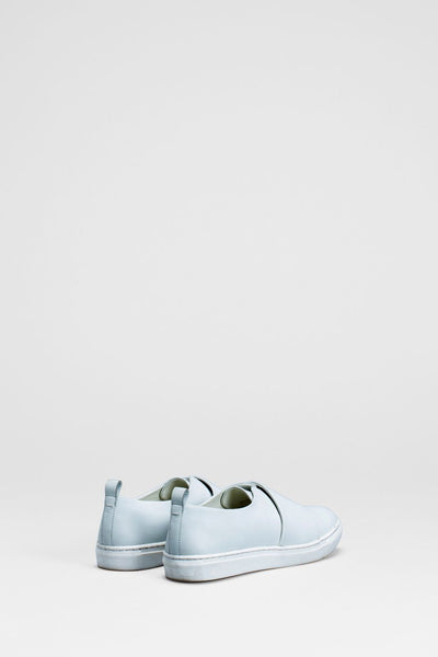Powder Point Sneaker