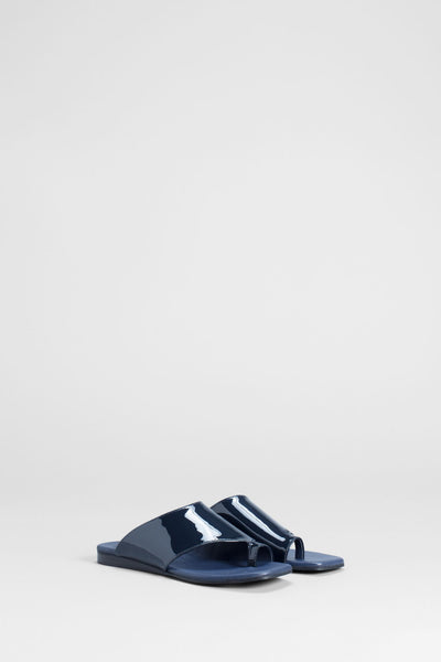 Navy Bruny Slide