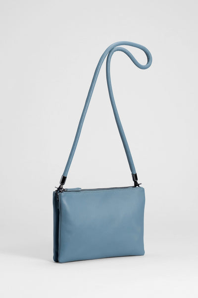 Sanibel Small Bag