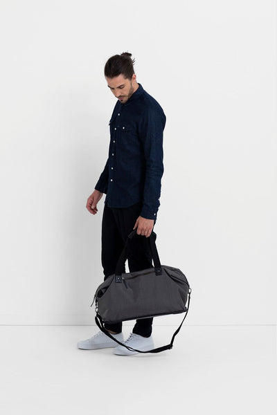 Ostend Duffel Bag