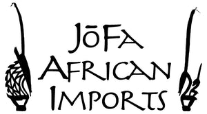 Jofa African Imports