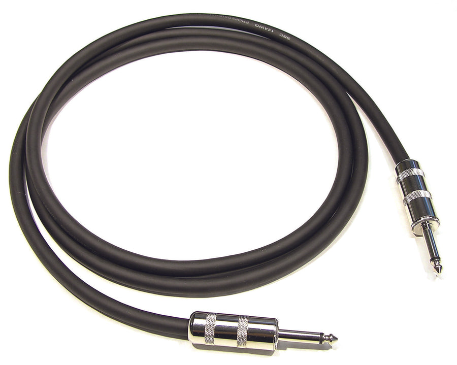 Kirlin SBV-166PN 100' Speaker Cable