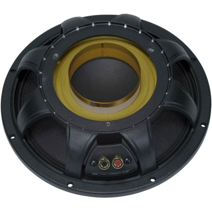 Peavey 1208-8 sps BWX Complete Speaker Replacement