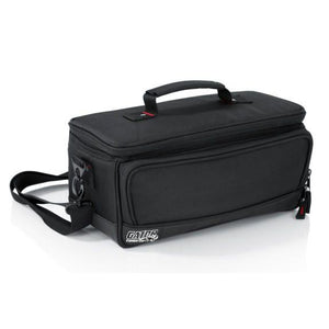 Gator G-MIXERBAG-1306 Bag for Mixer