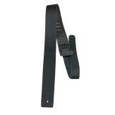 Perri's P20-177 Black Leather Strap
