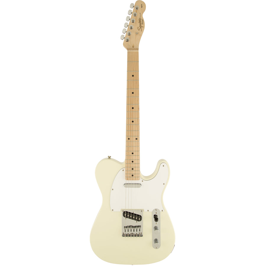 Squier Affinity Series Telecaster Electric Guitar
