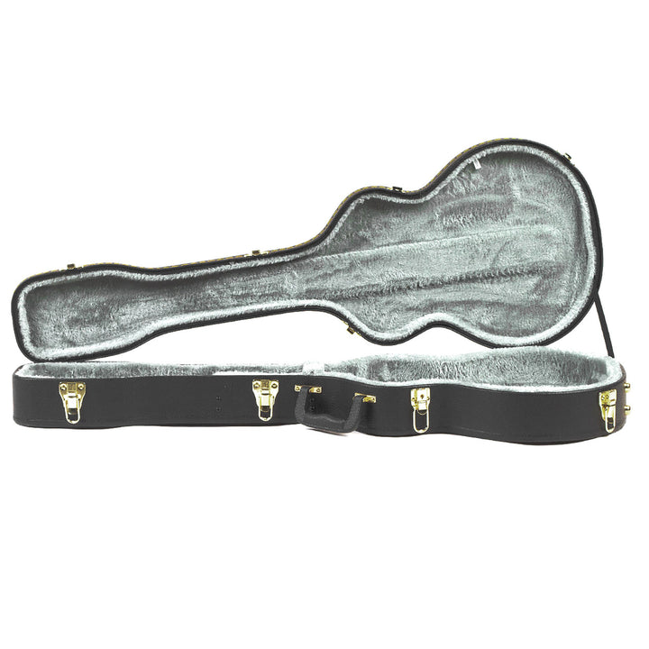 Guardian CG-018-LP Hardshell Les Paul Guitar Case