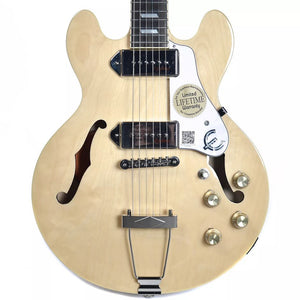 Epiphone Casino Coupe Electric Guitar