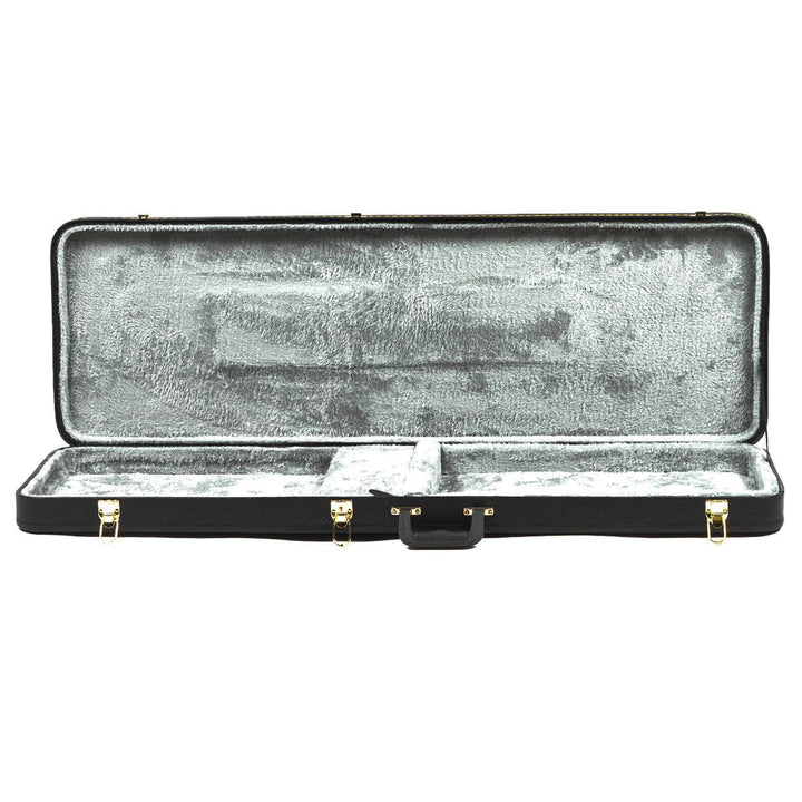 Guardian CG-018-B Electric Bass Hardshell Case