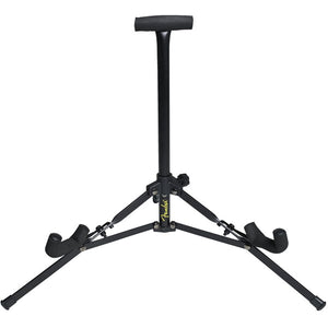 Fender Mini Electric/Acoustic Guitar Stand