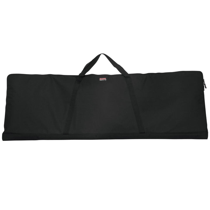 Gator GKBE-88 Economy Keyboard Bag 88 Key