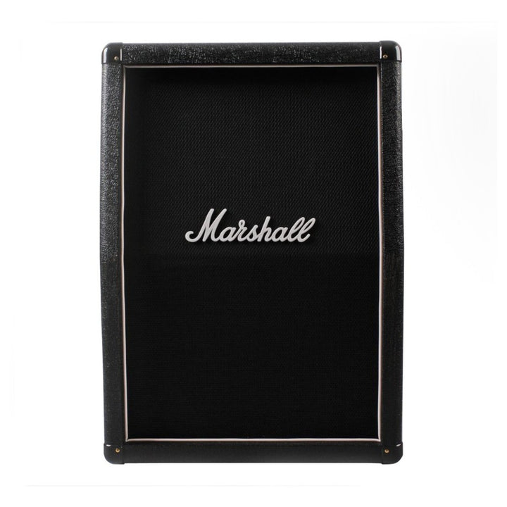 Marshall MX212A Guitar Amplifier Cabinet