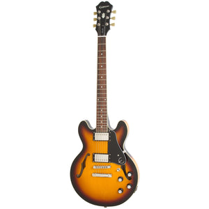 Epiphone ES-339 Pro Electric Guitar