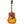 Epiphone Humming Bird PRO Acoustic Guitar