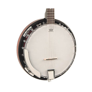 Savannah SB-100 5 String Banjo 24 Bracket