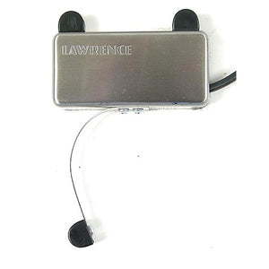 Bill Lawrence A-300 Acoustic Guitar Pickup