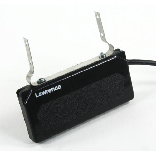 Bill Lawrence A-400 Pickup
