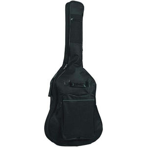 Guardian CG-082-D Padded Dreadnought Gig Bag