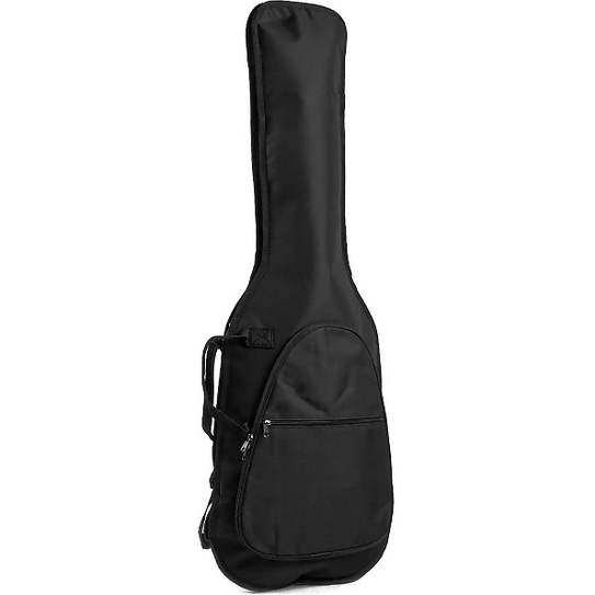 Guardian CG-090-E Electric Guitar Gig Bag