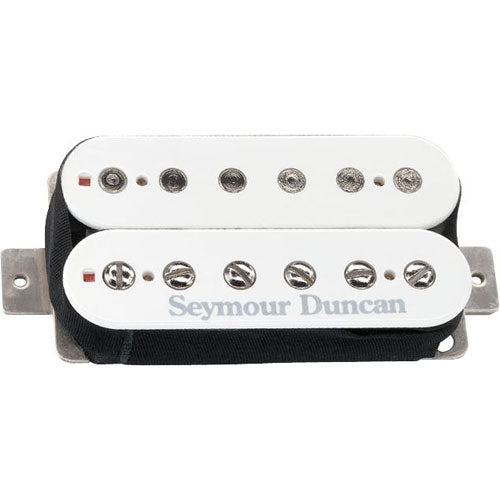 Seymour Duncan SH-6 Distortion Humbucker Pickup