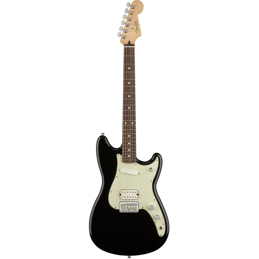 Fender Duo-Sonic HS Electric Guitar
