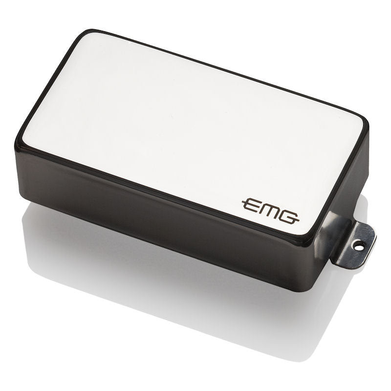 EMG-60 Humbucking Active Guitar Pickup