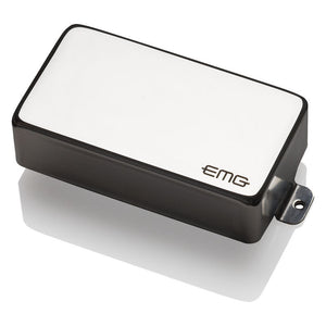 EMG-81 Humbucking Active Guitar Pickup