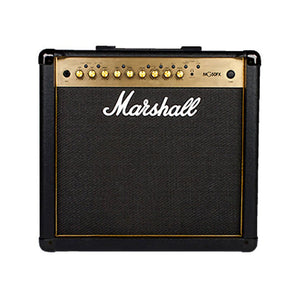 Marshall MG50FX Guitar Amp