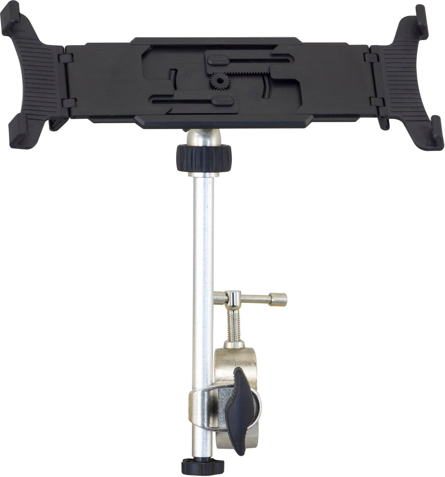 Peavey Tablet Mounting System II 2