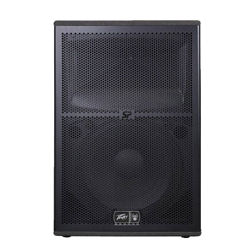 The Peavey SP2 Speaker